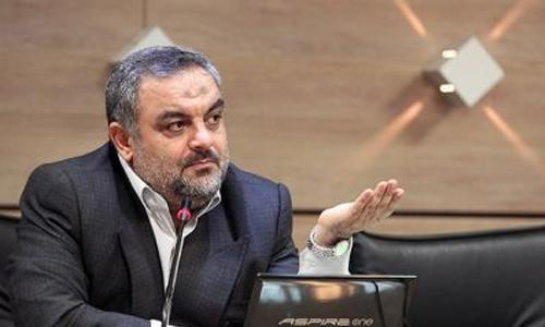 Dr. Ayatollahi