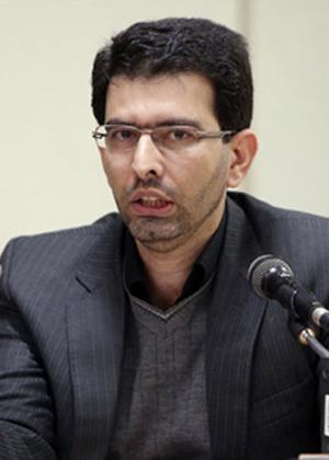 Mahdi Akhavan