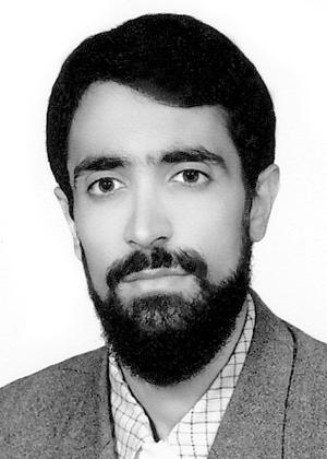 Mojtaba Etemadinia
